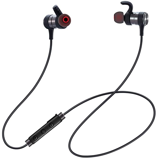 Bluetooth イヤホン ブルートゥース イヤホン 自動ペアリング 完全ワイヤレス イヤホン HBT-NX (CJSKU-4.2-BT03)