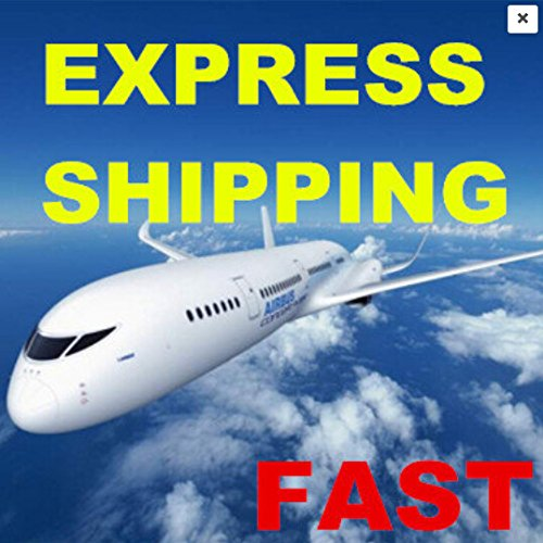 express-shipping-charge-with-dhl-in-2-3-days