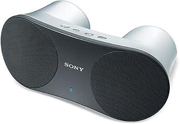 Sony Vaio VPCZ12JHX Broadcom Bluetooth Drivers Download