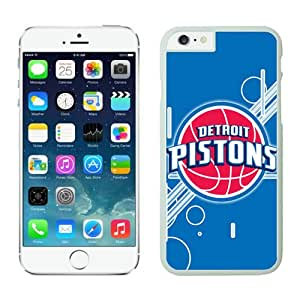iphone 6 amazon iphone 6 cases speck for iphone 6 4 7 inch nba 11283