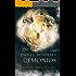 De dioses, hombres y demonios: la novela más adictiva del año.