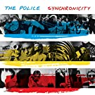 Synchronicity (Remastered 2003)