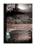 Assassin Of The Tsar (DVD) Malcolm McDowell --- REGION ALL by MiL?ogost Reczek