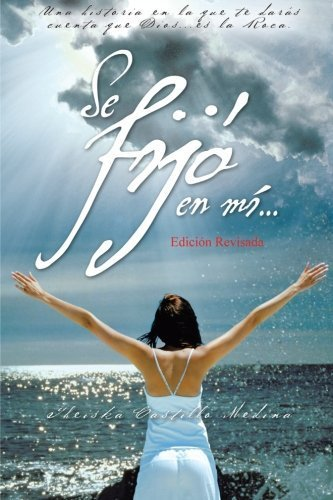 Se Fij?n m? . . (Spanish Edition) by Theiska Castillo Medina - Shopping Medina Malls