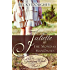 Juliette and the Monday ManDates: Contemporary Christian Romance (The Gustafson Girls Sisters Series Book 1)
