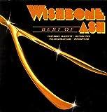 Best of Wishbone Ash (German Import)