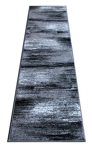 Masada Rugs Modern Contemporary Runner