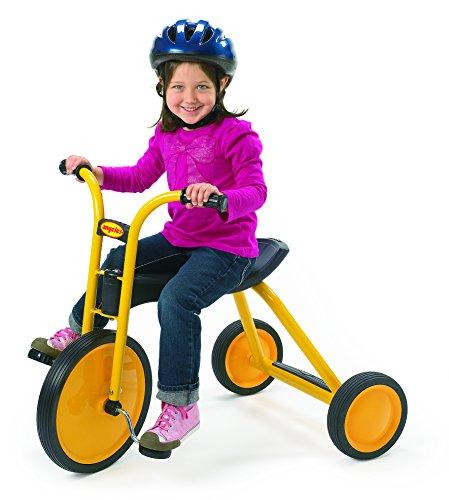 Angeles Myrider Maxi Tricycle