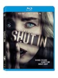 Image of Shut In [Blu-ray]