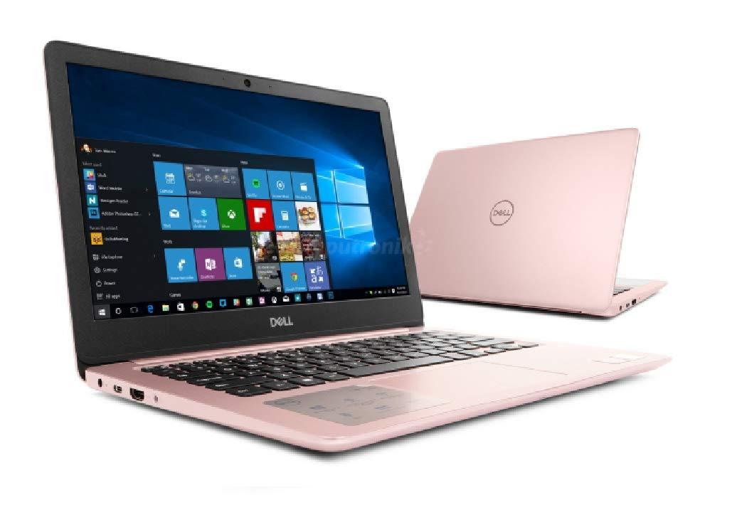 Laptop Dell Inspiron 5370-N3I3002W CORE I3-8130U 4GB 128GB FULL HD WIN 10 51cP4E5ACAL._SL1036_