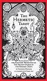 Hermetic Tarot Deck by US Games