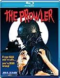 The Prowler [Blu-ray]