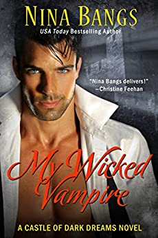 Download for free My Wicked Vampire