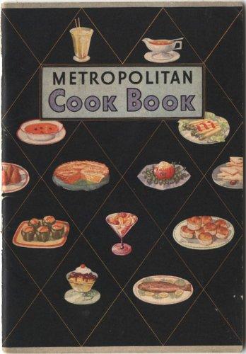 the-metropolitan-life-cook-book