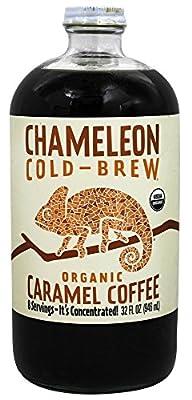 Chameleon Cold-Brew from Chameleon Cold-brew
