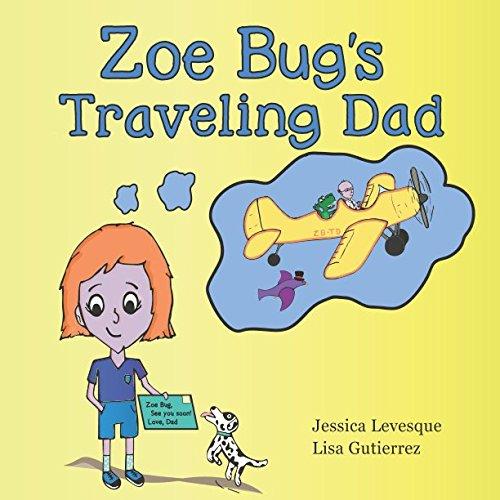 Zoe Bug