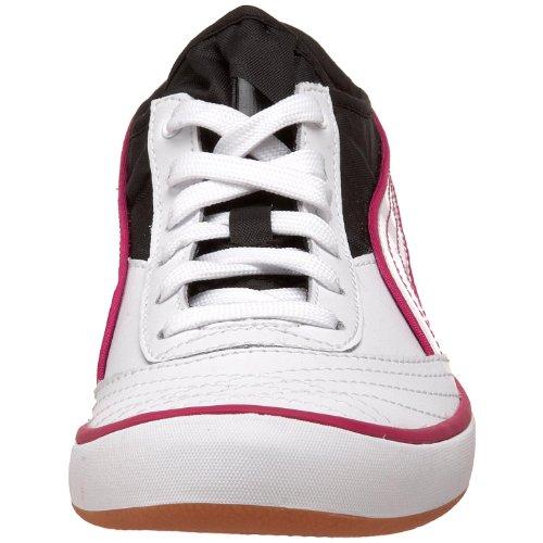 Nouli PUMA Lo Womens Sneaker Nouli Very Sneaker PUMA Berry Lo Womens Black UAr1tAq