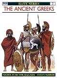 The Ancient Greeks (Elite)