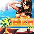 The No. 1 Ibiza Album