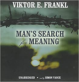 MAN IN SEARCH OF MEANING PDF