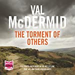 The Torment of Others | Val McDermid