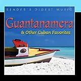 Compay Segundo Guantanamera The Essential Album