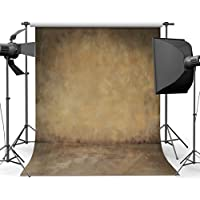 SJOLOON 10ft×10ft VINTAGE theme Retro Brick Wall Vinyl Photography Backdrop Customized Photo Background Studio Prop JLT-7471