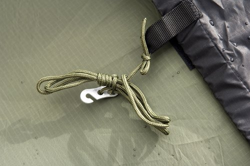 Snugpak Scorpion 3 Tent in Olive by SnugPak (Image #5)