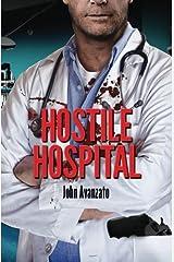 Hostile Hospital Paperback
