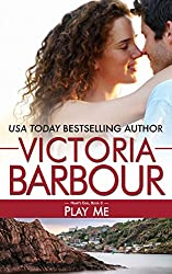 Play Me (Heart's Ease Book 3)