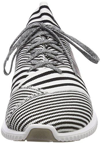 De Hommes 1 Negbas Pour Negbas Nemeziz Tr Blanches ftwbla Football Adidas Chaussures Tango 17 SwvdYSqx