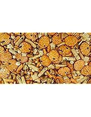 Rijstcrackers, Yamato Mix 1 Kg