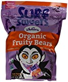 Surf Sweets Organic Trick or Treat Pack, 10 oz, Single Unit