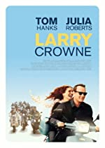 Filmcover Larry Crowne