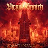 Virgin Snatch - Act Of Grace by MYSTIC PRODUCTION (2010-08-10)
