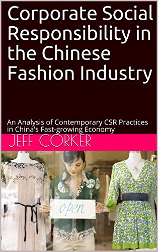 Carine roitfeld cr fashion book 75