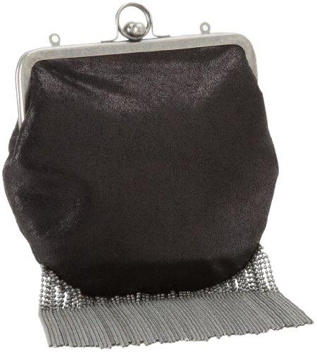 Hobo Fabric Bags - 1