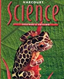 img - for Harcourt Science, Grade 5, Units A and B, Teacher's Edition book / textbook / text book