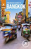 The Rough Guide to Bangkok (Travel Guide) (Rough Guides)