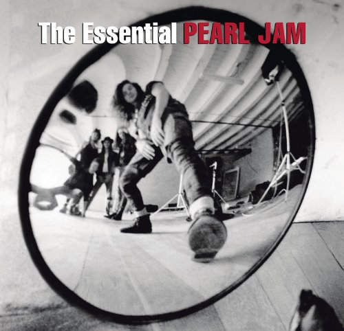 Pearl Jam - 2000-06-14 Paegas Arena, Prague, Czech Republic (14) - Zortam Music