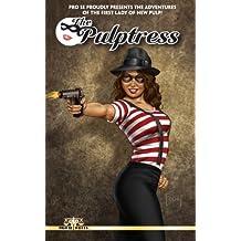 The Pulptress