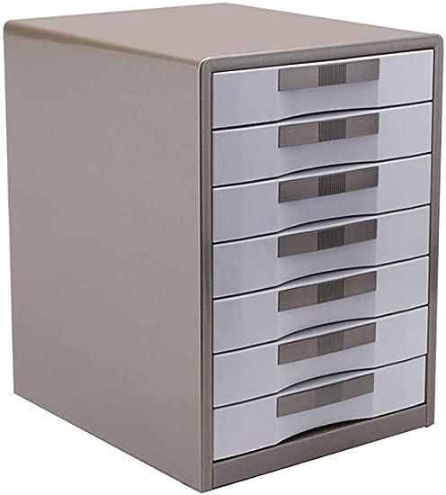 Cassettiere Metalliche Per Ufficio.Gbx Armadi Classificatori Schedario Per Mobili Per Ufficio