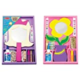: Melissa and doug Decorate Your Own Mirror