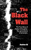 The Black Wall, Jiazhen Qi, 1742840175