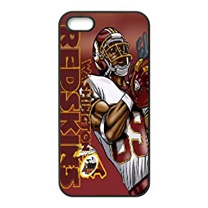 COOL CASE fashionable American football star customize for Iphone 5 Iphone 5S SF11198332