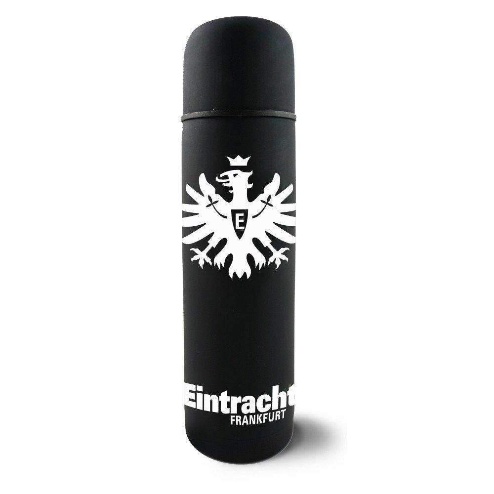 Eintracht Frankfurt Thermoskanne 0, 5l