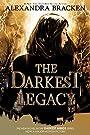 The Darkest Legacy (Darkest Minds Novel, A Book 4)