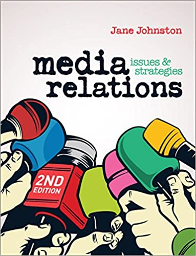 Download media relations issues and strategies full online ebook media relations issues and strategies tags fandeluxe Image collections