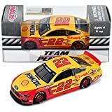 Lionel Racing Joey Logano 2020 Shell Pennzoil