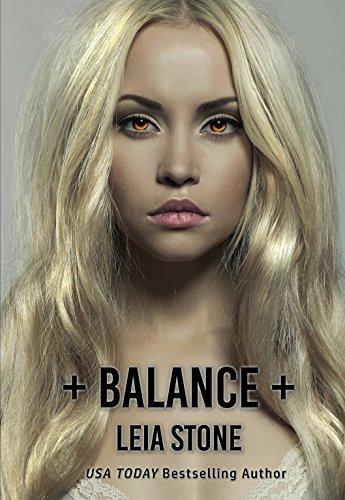 balance-matefinder-book-3
